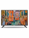 Kodak 40FHDX1000S 40 Inch Full HD LED TV