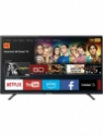 Kodak 43UHDXSMART 43 Inch Ultra HD 4K LED Smart TV
