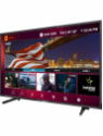 Kodak XPRO 40FHDXSMARTXPRO 40 inch HD Ready LED TV