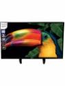 Koryo KLE32DLBHN6 32 Inch HD Ready LED TV