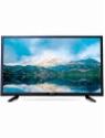 Koryo KLE32DLCHN7 32 Inch HD Ready TV