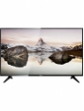 Koryo KLE40DEFCH4 39 Inch HD Ready LED TV