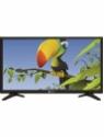 Koryo KLE40DLBH1 39 Inch HD Ready LED TV