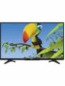 Koryo KLE40ELBF 40 Inch Full HD LED TV