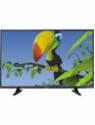 Koryo KLE43ALBUHD 43 Inch Ultra HD Smart LED TV