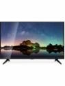 Koryo KLE43EXFN82 43 Full HD LED TV