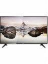 Koryo KLE43EXUJ90UHD 43 Inch 4K Ultra HD LED Smart TV
