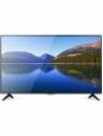 Koryo KLE49EXFN83 49 Inch Full HD LED TV
