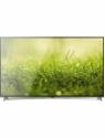 LALVIN LV:32N18 32 Inch Full HD LED TV