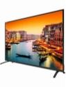 LALVIN LV:50S18 50 Inch Full HD Smart Android LED TV