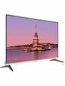 LALVIN LV:55S18 55 Inch Full HD Smart Android LED TV