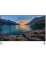 LeEco Super 4 X50 Pro L504UCNN 50 Inch Ultra HD 4K LED Smart TV