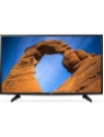 LG 32LK510BPTA 32 Inch HD Ready LED TV