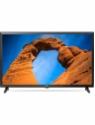 LG 32LK526BPTA 32 Inch HD Ready Smart LED TV