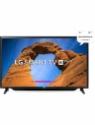LG 32LK628BPTF 32 Inch HD Ready Smart LED TV