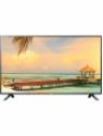 LG 32LX330C 32 Inch HD Ready LED TV