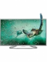 LG 42LA6130 42 Inch Full HD Smart LED TV
