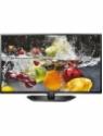 LG 42LN5120 42 Inch Full HD LED TV