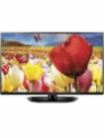 LG 42PN4500 42 Inch HD Ready Plasma TV