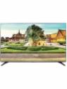 LG 42UB700T 42 Inch Ultra HD 4K Smart LED TV