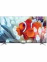 LG 42UB820T 42 Inch Ultra HD 4K Smart LED TV