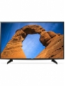 LG 43LK5260PTA 43 Inch Full HD LED TV