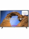 LG 43LK6120PTC 43 Inch Full HD Smart LED TV