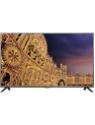 LG 49LB6200 49 Inch Full HD LED TV
