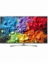 LG 49SK8500PTA 49 Inch Super Ultra HD 4K Smart LED TV