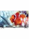LG 49UB820T 49 Inch Ultra HD 4K Smart LED TV