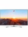 LG 49UK7500PTA 49 Inch Ultra HD 4K Smart LED TV