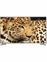 LG 50LB6500 50 Inch Full HD Smart LED TV