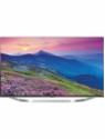LG 55LB750T 55 Inch Full HD Smart LED TV