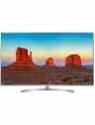 LG 55UK7500PTA 55 Inch Ultra HD Smart 4K LED TV