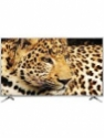 LG 60LB6500 60 Inch Full HD Smart LED TV