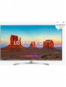 LG 65UK7500PTA 65 Inch Ultra HD 4K Smart LED TV