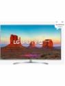 LG 65UK7500PTA 65 Inch Ultra HD 4K Smart LED TV