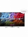 LG 75SK8000PTA 65 Inch Ultra HD 4K Smart LED TV