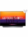 LG OLED65C8PTA 65 Inch Ultra HD 4K Smart OLED TV