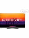 LG OLED65E8PTA 65 Inch Ultra HD 4K Smart OLED TV