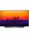 LG TV55C8PTA 55 Inch Ultra HD 4K Smart OLED TV