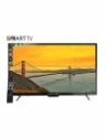 Life Guard SMART++ 32 Inch HD Ready LED TV