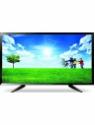 Live View 55 Inch Ultra HD 4K Smart LED TV