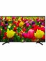 Lloyd L32E12HD52 32 Inch HD Ready LED TV