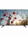 Lloyd L43F2K0OS 43 Inch Full HD Smart LED TV