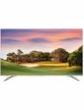 Lloyd L43U1V0IV 43 Inch Ultra HD 4K Smart LED TV