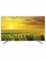 Lloyd L50U1W0IV 50 Inch Ultra HD 4K Smart LED TV