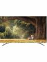 Lloyd L55U1X0IV 55 Inch Ultra HD 4K Smart LED TV