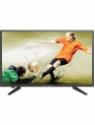 LONGWAY LW-24A70 24 Inch Full HD LED TV