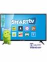 LONGWAY LW-S7005 32 Inch Full HD Smart LED TV